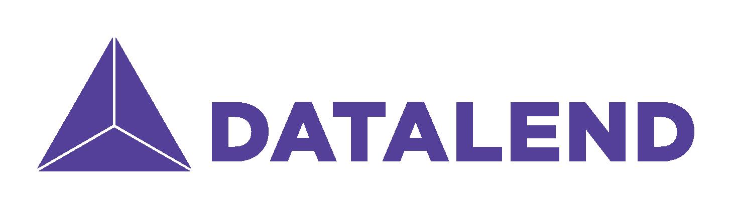 DataLend