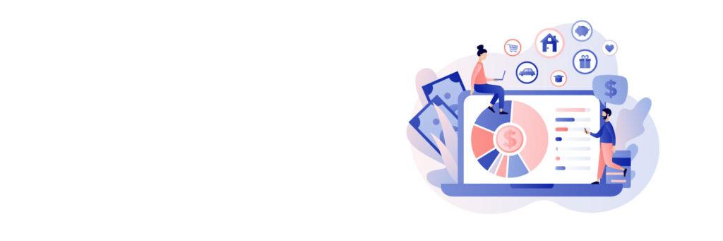 DataLend July Revenue 2021