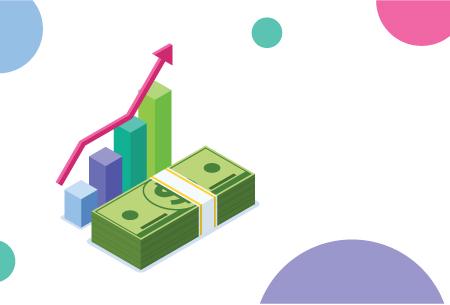 DataLend: August 2021 Securities Lending Revenue Up 51% YoY to $796 million
