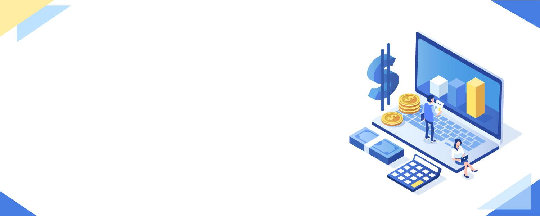 DataLend: Securities Lending Revenue Increased 33% YoY in Q3 2021 $2.34 Billion in Revenue Generated in Third Quarter